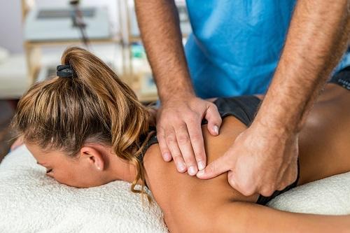 Ostéopathe 77: un spécialiste à votre chevet