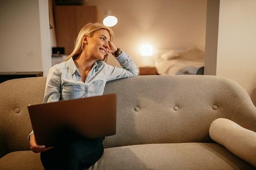 consulter un sophrologue en ligne